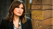 Law & Order: Special Victims Unit saison 19 episode 12