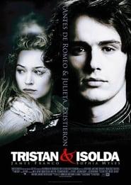 Trist�n e Isolda