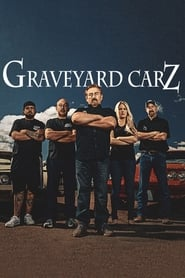 Graveyard Carz streaming vf poster