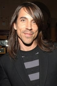 Peliculas Anthony Kiedis