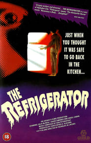 The Refrigerator Review