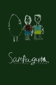 Sampaguita (2010)