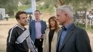 NCIS saison 14 episode 21