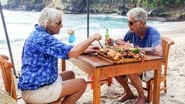 Anthony Bourdain: Parts Unknown staffel 12 folge 3 deutsch