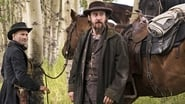 Capture Hell On Wheels Saison 5 épisode 12 streaming