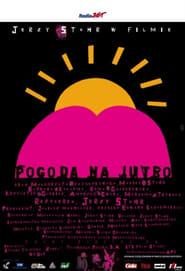Affiche de Film Pogoda na jutro
