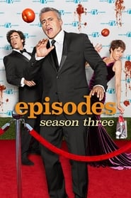 Episodes season 3