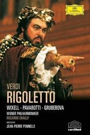 Rigoletto Netflix HD 1080p