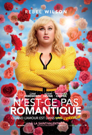 Film Isn't It Romantic 2019 en Streaming VF