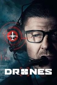 Drones (Drone) (2017)