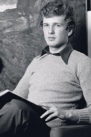 Igor Kostolevskiy Profile Image