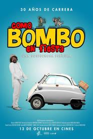 Como Bombo en Fiesta (2016)