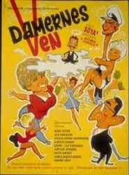 Damernes ven Watch and get Download Damernes ven in HD Streaming