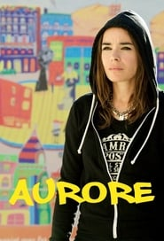 Aurore en Streaming vf et vostfr