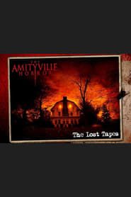 The Amityville Horror: The Lost Tapes