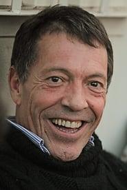 Ramón Langa