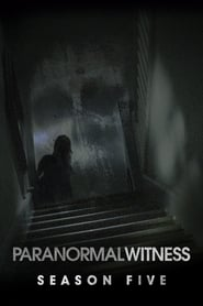 serien Paranormal Witness deutsch stream