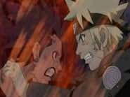 Naruto Shippūden Season 3 Episode 70 : Resonance