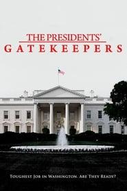 Die Macht hinter dem Präsidenten (2013)