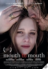 Photo de Mouth to Mouth affiche