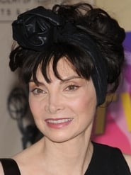 How old was Toni Basil in Greaser's Palace