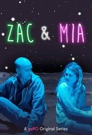 Image Zac & Mia