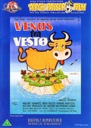 Imagen de Venus fra Vestø
