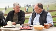 Anthony Bourdain: Parts Unknown staffel 12 folge 2