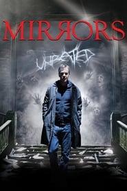Watch Words on Bathroom Walls streaming movie