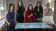 Pretty Little Liars saison 6 episode 10