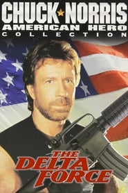 The Delta Force Collection