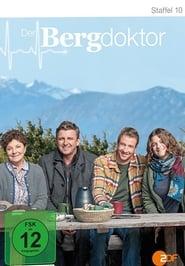 Der Bergdoktor Season 10