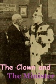 The Clown and the Minister
