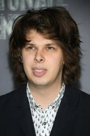 Matthew Cardarople profile image 2