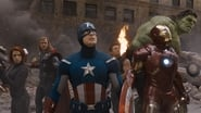 The Avengers image, picture