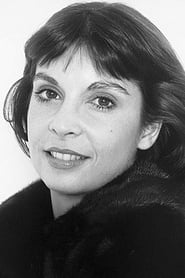 Warning: Use of undefined constant name - assumed 'name' (this will throw an Error in a future version of PHP) in /customers/d/f/6/netfilmer.se/httpd.www/dq-content/themes/movietheme/person.php on line 24 Talia Shire