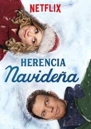 Herencia navideña (2017) WEB-DL 720P Latino-Ingles