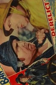 Watch Derelict Stream Movies - HD