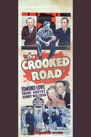 The Crooked Road film streaming