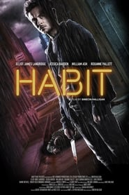 Habit 2017 720p HEVC WEB-DL x265 350MB
