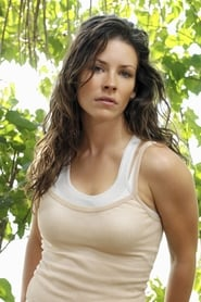 Evangeline Lilly profile image 16