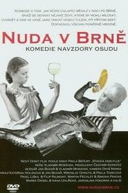Se film Boredom in Brno med norsk tekst