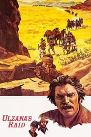 Watch Geronimo: An American Legend streaming movie