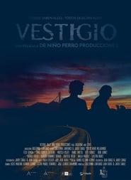 Vestigio (2016)