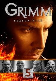 Grimm 5º Temporada (2015) Blu-Ray 720p Download Torrent Dublado e Legendado