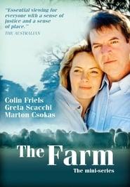 The Farm (2001)