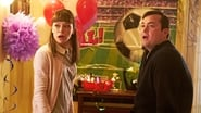 Orphan Black saison 4 episode 7