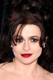 How old was Helena Bonham Carter in Terminator Salvation