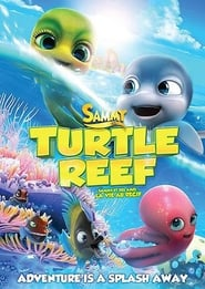 Sammy and Co - Turtle reef