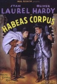 Habeas Corpus